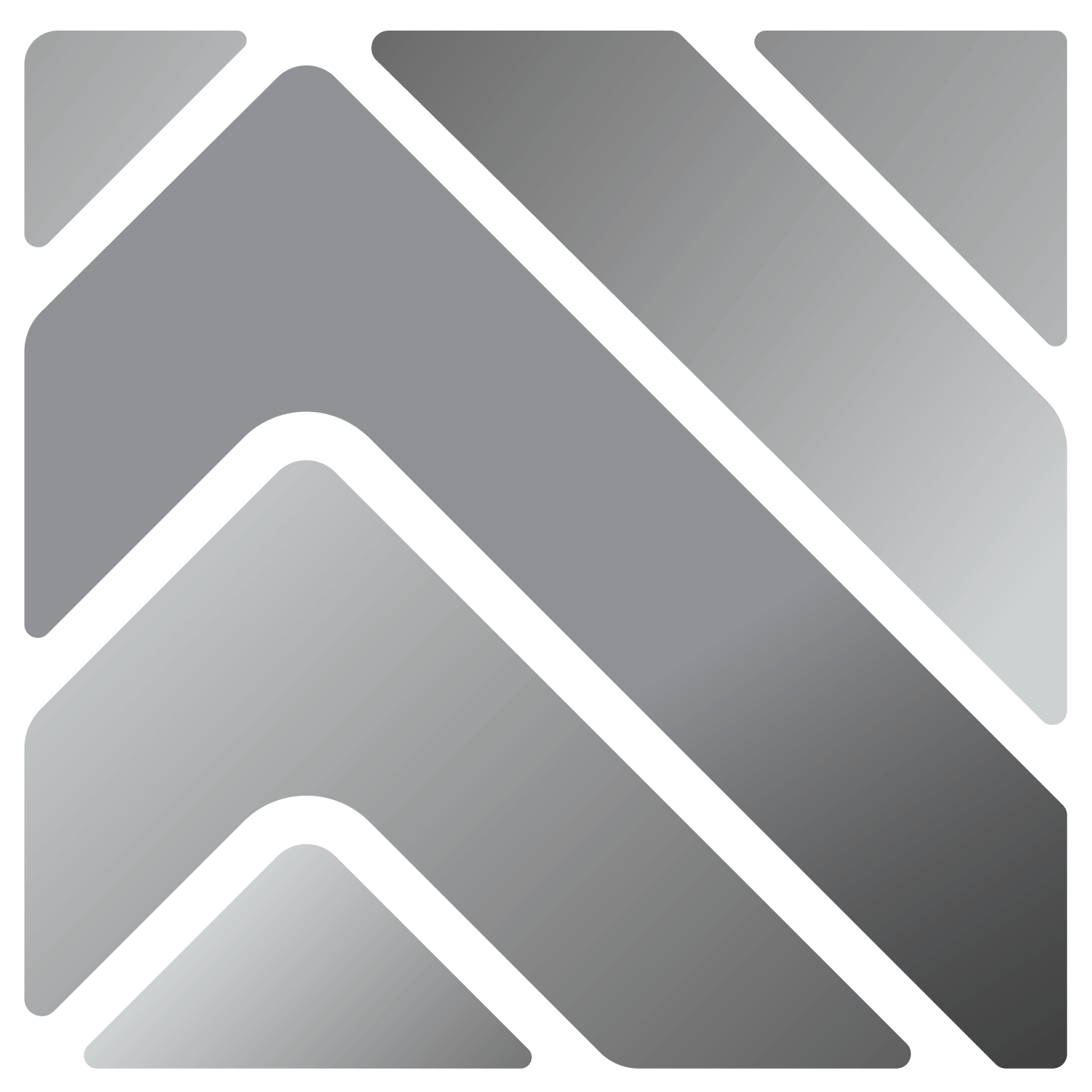 grayscale version for the Water and Energy for Food icon